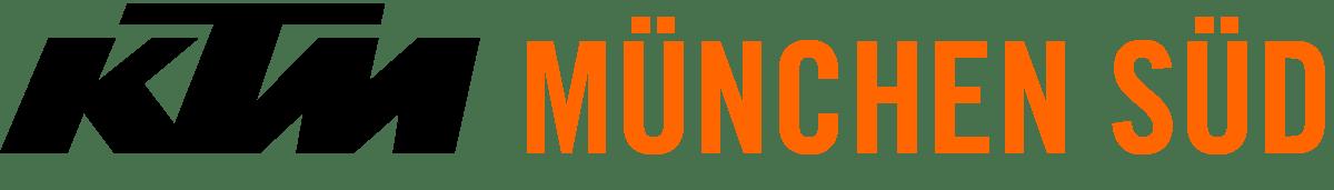 KTM München Süd-